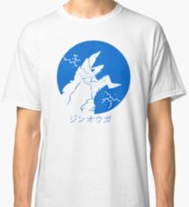 Zinogre Classic T-Shirt