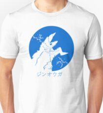 Zinogre T-Shirt