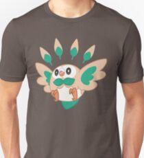 Team Rowlet Unisex T-Shirt