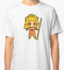 Cheetarah Classic T-Shirt