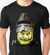 The Frightening Knight is here T-Shirt