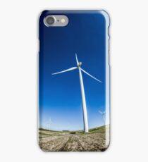 SL-WEEK 13: Ecology iPhone Case/Skin