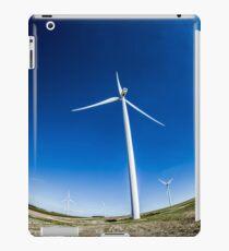 SL-WEEK 13: Ecology iPad Case/Skin