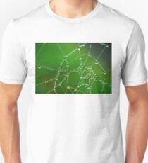 Web Unisex T-Shirt