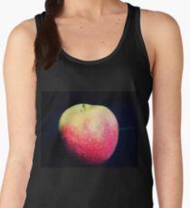 Poison Apple Women's Tank Top