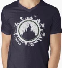 Magic kingdom v2 T-Shirt