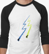 FLOOM 2 T-Shirt