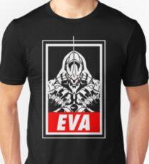 EVA (obey) T-Shirt