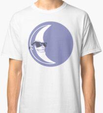 Moonman Classic T-Shirt