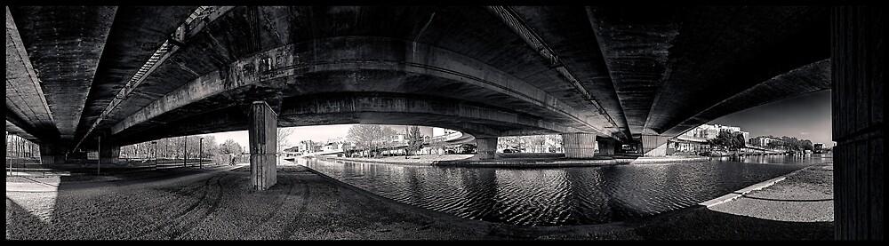 SL-WEEK 40 : Panorama by Sylvain-Landry