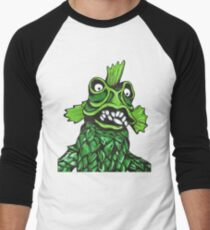 The Horror of Party Beach T-Shirt