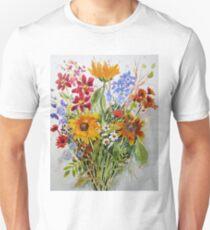 Rejoicing Unisex T-Shirt