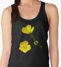 Buttercup Women's Tank Top