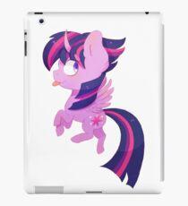Twilight Chibi! iPad Case/Skin