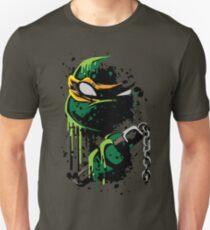 Cowabunga - Mike T-Shirt