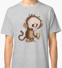 Boneana Classic T-Shirt