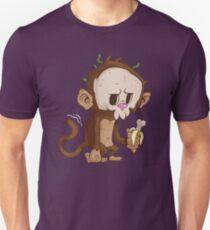 Boneana T-Shirt