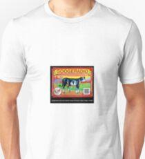 googeradio.com Unisex T-Shirt