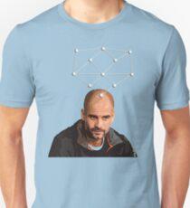 The Pep Unisex T-Shirt