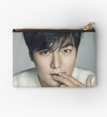 Lee Min Ho 1 Studio Pouch