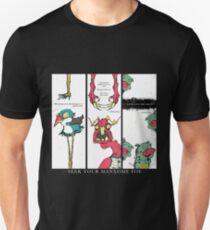 JABBER Series - COMPILATION T-Shirt
