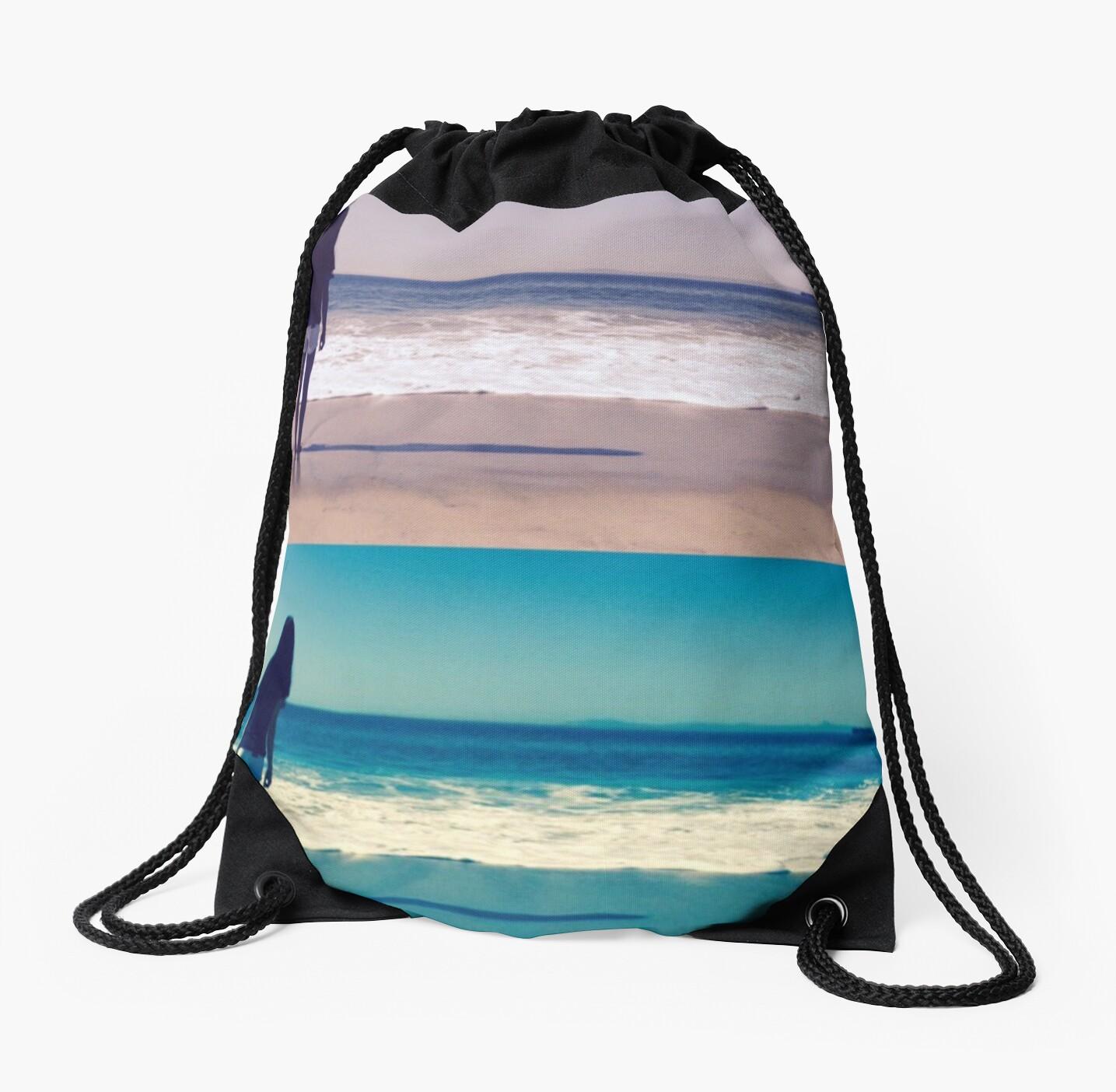 Tumblr Beach