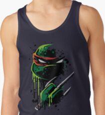 Camisetas de tirantes para hombre Cowabunga - Ralph