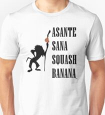 Rafiki T-Shirt