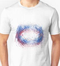 Scrubbed Around Unisex T-Shirt