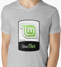 Linux MINT ! [HD] T-Shirt