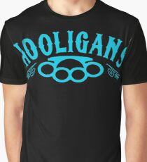 Cool Football Tshirt Designs: Graphic T-Shirts | Redbubble