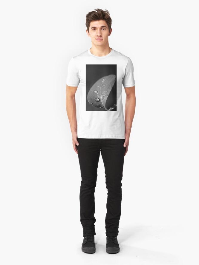 Alternative Ansicht von the spirited interlude Slim Fit T-Shirt