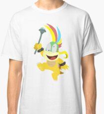 Camiseta clásica Lemmy Koopa