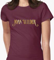 Joan Wilder T-Shirt
