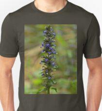 Bugleherb - Burntollet Woods T-Shirt