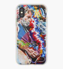Dizzy With Eternity iPhone Case