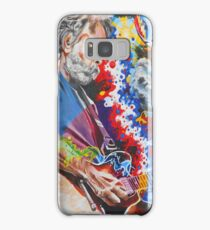 Dizzy With Eternity Samsung Galaxy Case/Skin