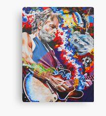 Dizzy With Eternity Canvas Print  sc 1 st  Redbubble & Grateful Dead: Wall Art | Redbubble