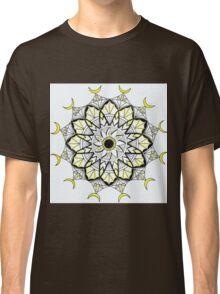 Brightness Classic T-Shirt
