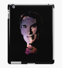 Nye iPad Case/Skin