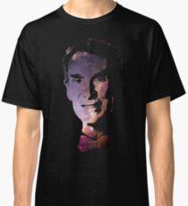 Nye Classic T-Shirt