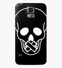 Speaker for the Dead Case/Skin for Samsung Galaxy