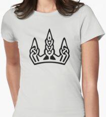 Winterhold Women's Fitted T-Shirt