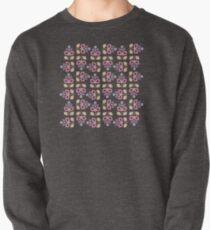 May Flowers Pullover