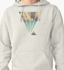 Imaginations Pullover Hoodie