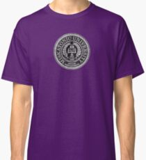 Miskatonic University Classic T-Shirt