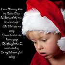 I saw Mommy kissing santa claus by wendywoo1972