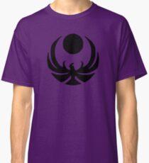 Nightingales Classic T-Shirt
