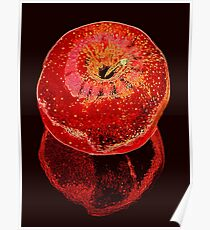 Red Apple 2 Poster