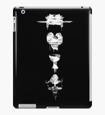 MacGuffins iPad Case/Skin